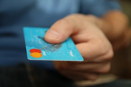good credit score is ticket to cheaper insurance